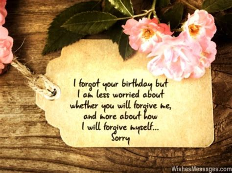 Belated  Ee  Birthday Ee   Wishes For Friends Quotes And Messages