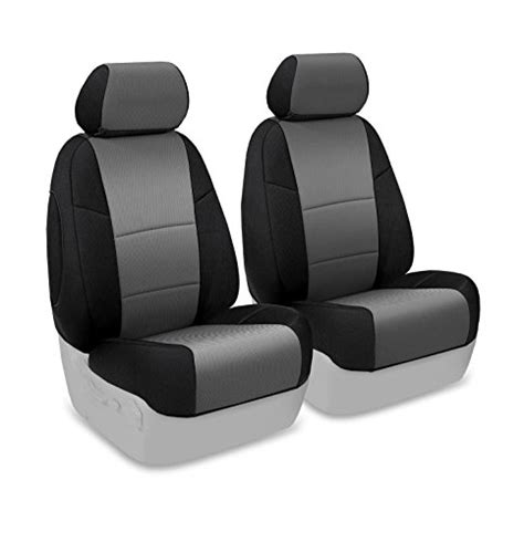 Jeep Commander Seat Covers Jeep Commander Seat Covers Jeep Deals