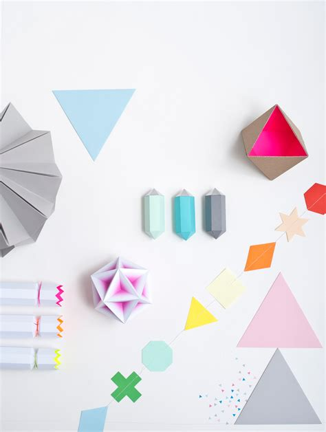 Papercrafts Co Uk - paper craft