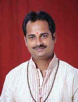 astrologer  astrologer  india indian astrology famous astrologer