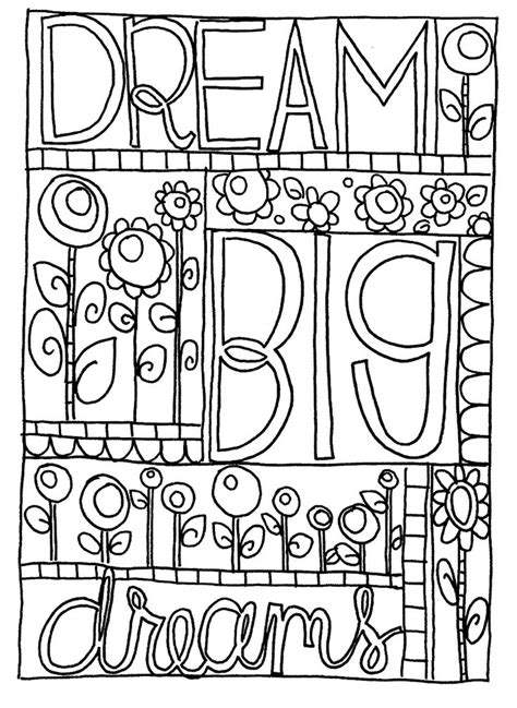 Big Coloring Pages by Big Coloring Search Coloring Pages
