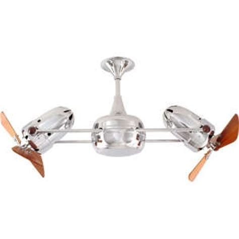 Ceiling Fan Pulley System by 17 Best Images About Let There Be Light On