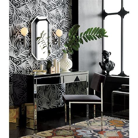 cb2 removable wallpaper 96 best images about wallpaper papier peint on pinterest