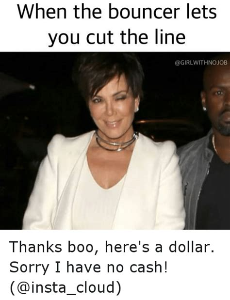 Thanks Boo Meme - 25 best memes about thanks boo thanks boo memes