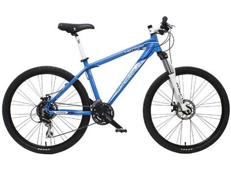 Sepeda Lipat X Bike Xbike Rider 2 In 1 toko ryzabike sepeda murah mtb wimcicle