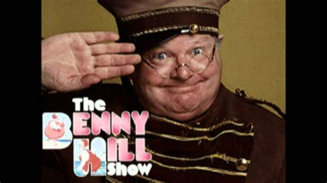 benny hill theme benny hill theme remix construct productions