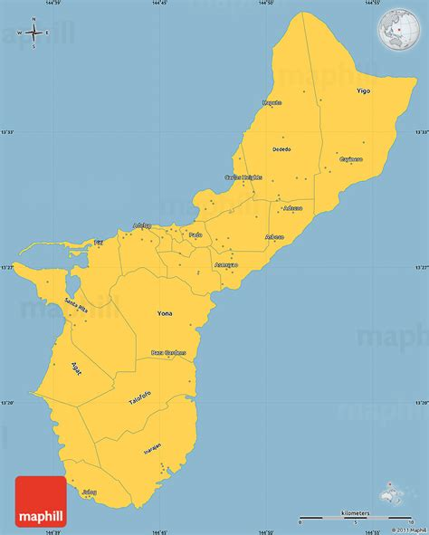 map of guam 100 guam on world map location map earthquake india world map u s maps 19