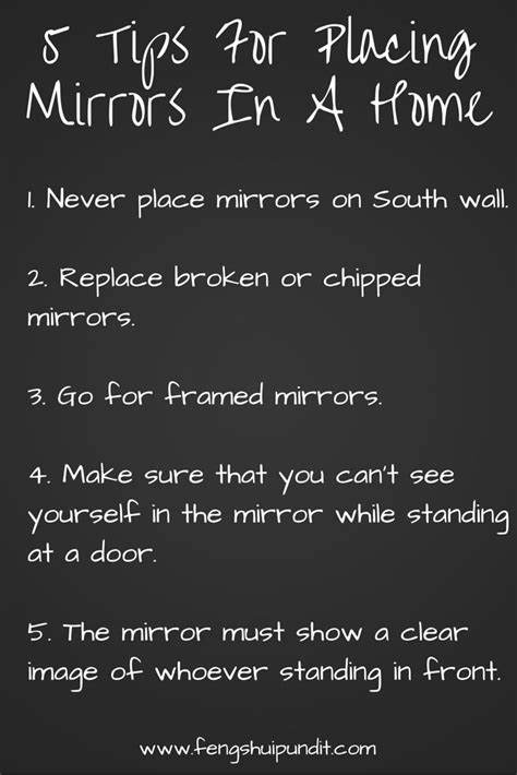 25 best ideas about feng shui on feng shui - Feng Shui Bathroom Mirror Placement