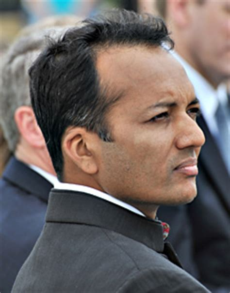 Ut Dallas Part Time Mba by Naveen Jindal Philanthropist Leader Shows The Way Ut