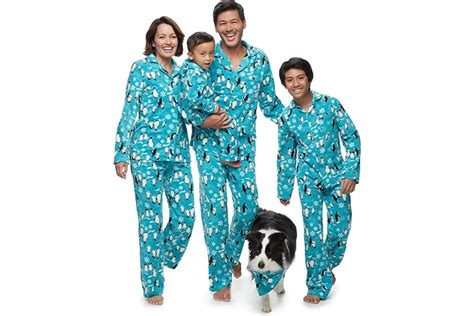 matching and owner pajamas matching for family 100 images pajamagram snowfall plaid matching family pajama