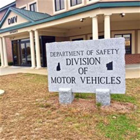 va division of motor vehicles department of motor vehicles rdw kantoren 23 hazen dr