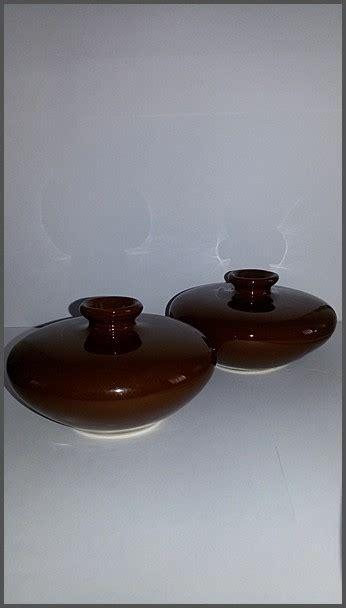 barok stoelen bruin bruine vaasjes set van 2 te design barok stoelen en