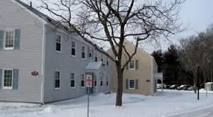 Auburn Housing Authority by Auburn Housing Authority Properties Auburn Massachusetts