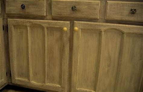 build a kitchen cabinet how to build cabinets bob s blogs