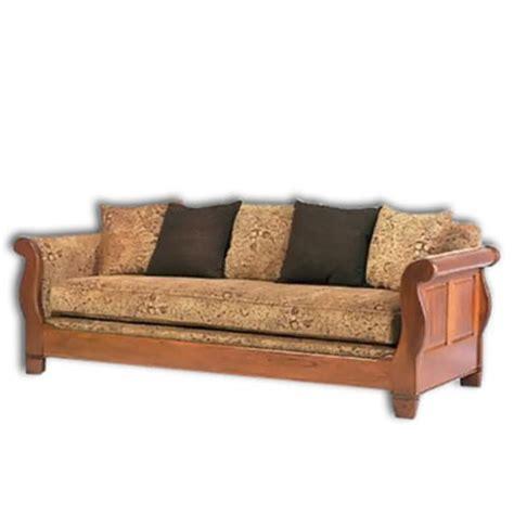 solid wood sofa designs solid wood sofa design an interior design