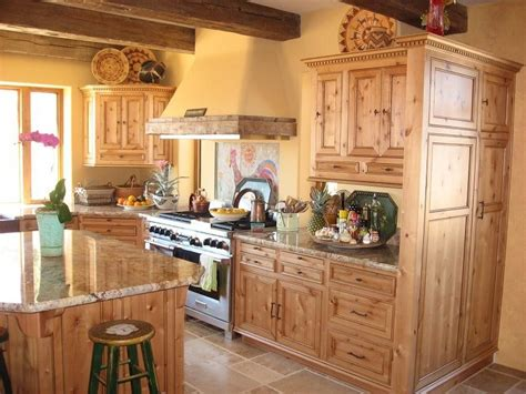 old world kitchen cabinets handmade ragsdale old world kitchen cabinets by clean