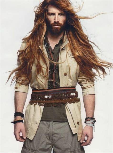 Exemple Coupe De Cheveux Homme by Cheveux Homme Exemples Et Astuces Pour Se Pousser