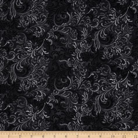 Best Material For Quilt Backing by Quilt Backings 108 To 110 Black Discount Designer