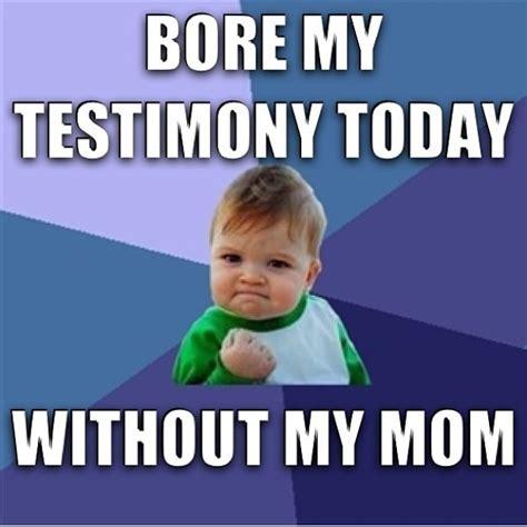 Hilarious Funny Memes - 25 hilarious mormon memes lds s m i l e