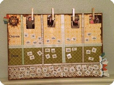 magnetic scrapbook layout board love this magnetic board covered in scrapbook paper for