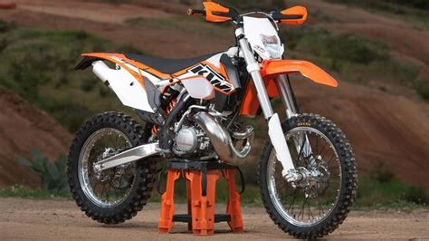 Ktm 250 Xcf W Horsepower Ktm 250 Xc W Preview 2014 Ktm 250 Xc W Specs And Review