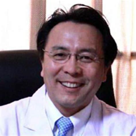 Michael Wang Mba Surgeon by Michael Wang Md The Myeloma Crowd