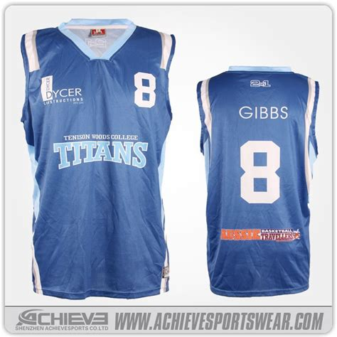 jersey design basketball blue basketball jersey uniform design color blue italy