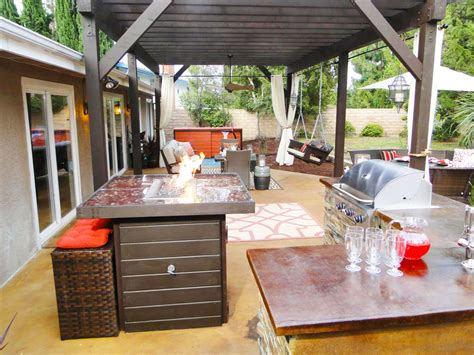 kitchen backyard design best backyard kitchen designs roy home design gogo papa