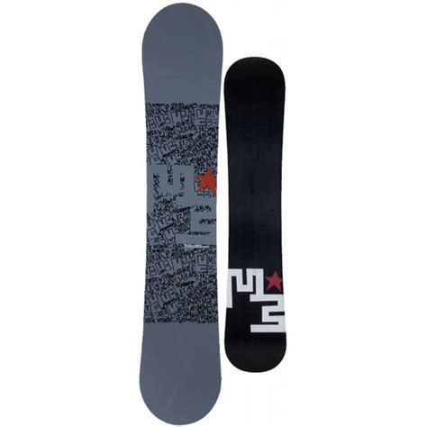 discord zoom level on sale m3 discord se snowboard up to 80 off