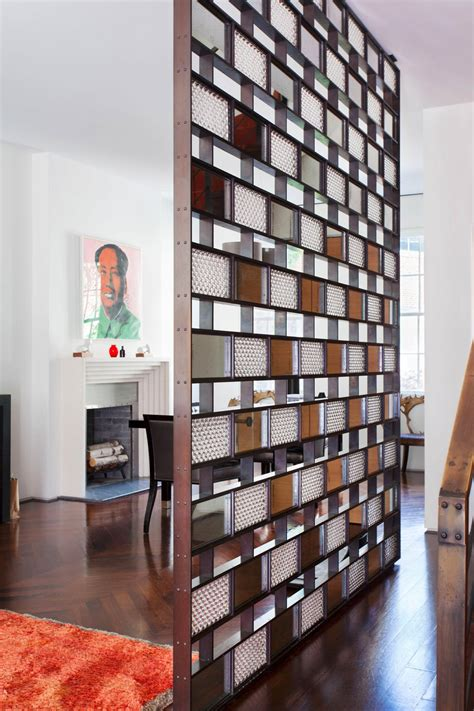 Bookcase With Cubbies Photos Hgtv