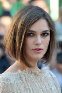graduated bob hairstyles for faces the 5 best hairstyles for women in their 30 s hair world