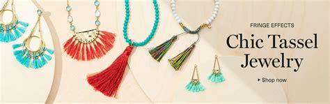 Fashion Jewelry   Amazon.com