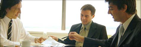 Mba Uprrp by Convenios Corporativos Programas In Company Graduate
