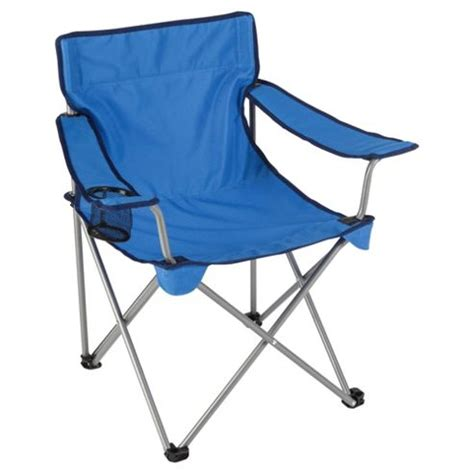 Tesco Chair by Buy Tesco Folding Cing Chair From Our Cing Furniture