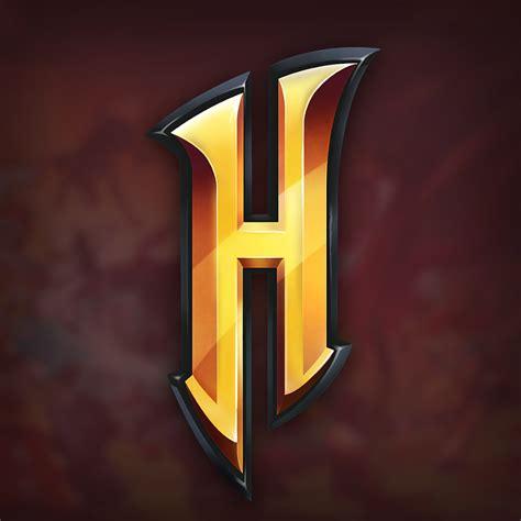 discord hypixel hypixel youtube