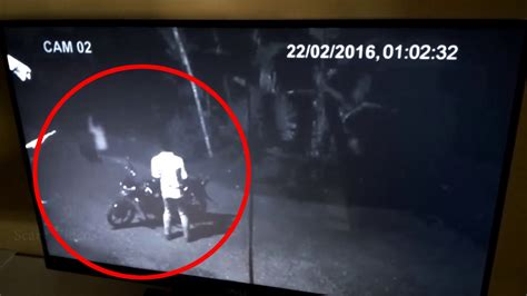 film ghost camera real paranormal activity caught on cctv camera the