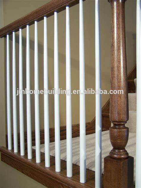Balusters For Sale Sale Fluted Stair Balustrades Spindles Balusters