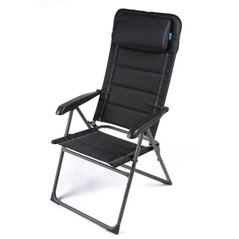 lightweight recliner ka lightweight folding cing reclining comfort