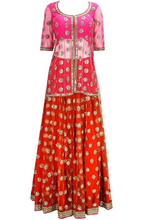 indian pattern hoodies 17 best images about indian hindu clothing on pinterest