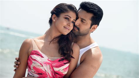 download free mp3 from thani oruvan nayantara jayam ravi thani oruvan wallpapers hd
