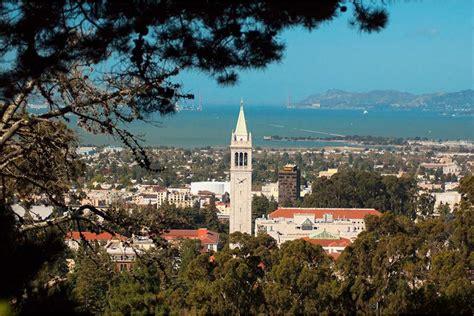 Berkeley Distance Mba by Uc Berkeley Extension International Diploma Programs