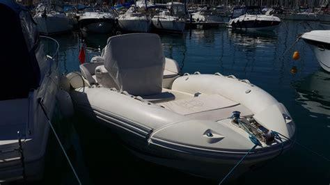 zodiac boats for sale greece 2013 zodiac rib n zo 600 power boat for sale www
