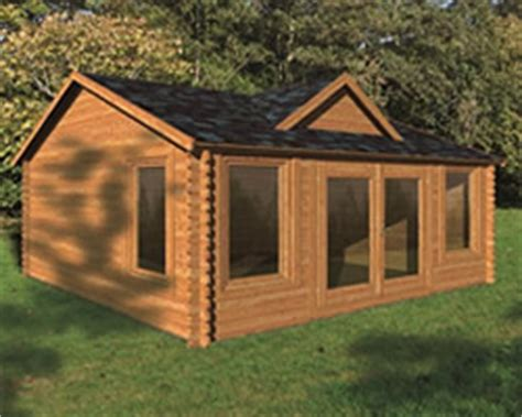Luxury Sheds For Sale by Garden Sheds For Sale Wooden Garden Sheds Garden Sheds