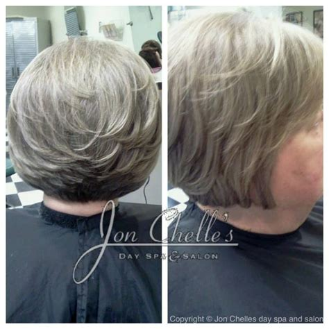 aveda haircuts dallas 17 best images about hair by jon chelle s salon spa on