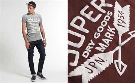 Sweater Hoodie Keren Paintings Print Custom Design fashion t shirt design achieving a professional look