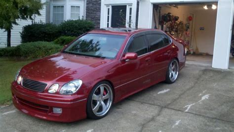 old lexus lexus kids old car new home club lexus forums