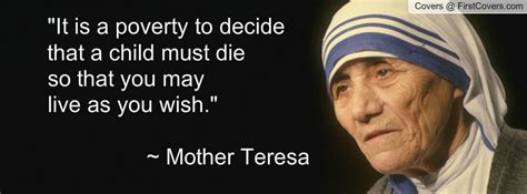 mother teresa quotes biography humanity quotes by mother teresa quotesgram