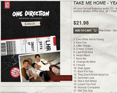 Kuche Take Me Home by Track Hair Already Braided Hairstylegalleries