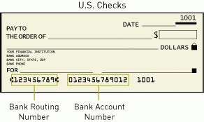 arvest bank routing number donttouchthespikes