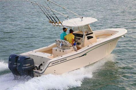 where are grady white boats built used 2000 grady white 222 fisherman virginia beach va